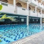 ZEN Rooms Kuta Dewi Sartika, Kuta