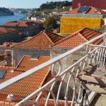 Apartments Oporto Palace, Porto