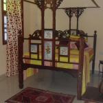 Sofi House, Zanzibar City