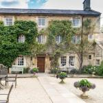 Guyers House Hotel, Corsham