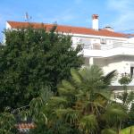 Apartments Miro, Zadar