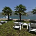 Holiday Home St. Oliva,  Kotor