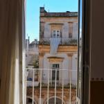 Love Martina Apartment,  Martina Franca