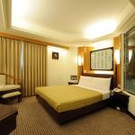 King Set Hotel, Taichung
