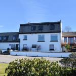 Lochview House Apartment, Fort William