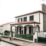 Islet View,  Vila Franca do Campo