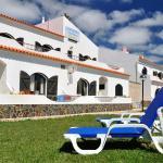 Tonel Apartamentos Turisticos, Sagres