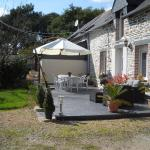 Hotel Pictures: Gite Domaine du P'tit Houssa, Saint-Martin-sur-Oust