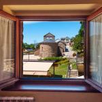 Hotel Pictures: Casa rural La Bolera, Robles de Laciana