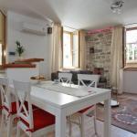 Old Town Apartment Mila, Split
