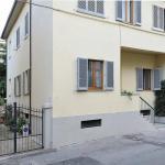 La Casa Dei Gelsomini, Arezzo