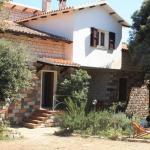 Casa Solotti, Nuoro