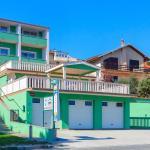 Villa Drago,  Marina
