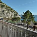 La Tuga - Ravello Accommodation, Minori