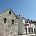 Apartman Slavko,  Primošten