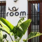 Hotel Pictures: Room Tarifa, Tarifa