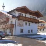 Walchenhof, Mayrhofen
