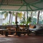 Keratheeram Beach Resort, Varkala