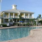 Bahama Bay Resort by Wyndham Vacation Rentals, Kissimmee