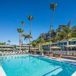 The Atwood Hotel San Diego - SeaWorld/Zoo, San Diego