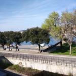 Apartments City Walls, Zadar