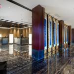 Yiwu Kasion Purey Hotel, Yiwu