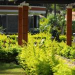 Nikhara Garden,  Kommārahalli