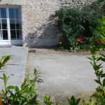 Hotel Pictures: Gites De Villiers, Vennecy