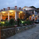 Mount Kailash Resort, Pokhara