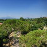Camping Fossalta, Lazise