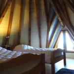 Hotel Pictures: Moulin De Rouzé, Castelnaud-de-Gratecambe