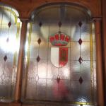 Hotel Pictures: Hostal Los Galgos, Yepes