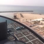 Apartment on the Beach, Haifa
