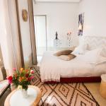 Riad & Spa Dar 73,  Marrakech