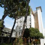Hotel Il Caravaggio,  Marina di Pietrasanta