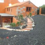 Hotel Pictures: Casas Rurales Mayordomo I & II, Santa Brígida