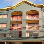 Departamentos Amoblados, Osorno