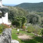Hotel Pictures: Studio les Pounettes, Lecci