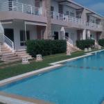 Dream Land Sidi Rahal,  Dar Hamida