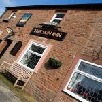 The Sun Inn, Penrith