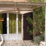 maison de vacances avec piscine commune, Mollans-sur-Ouvèze