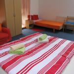 Guest House Free Time, Poprad