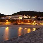 Hotel do Mar, Sesimbra