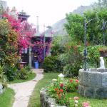 Casa Vacanze Il Pozzo,  Ischia