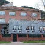 Hotel Pictures: Hotel Gernika, Guernica y Luno