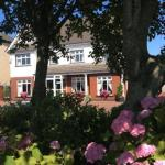 Westwinds Bed & Breakfast, Galway