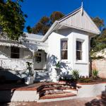 Jumbuck Cottage, Perth