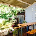 Fotografie hotelů: Peaceful South Beach House, Fremantle