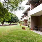 Cunningham Terrace 7, Perth