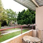 Cunningham Terrace 8, Perth